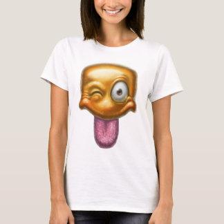 Emojinateのコレクション Tシャツ