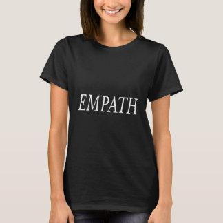 EmpathのTシャツ Tシャツ