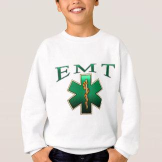EMT スウェットシャツ