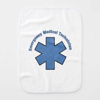 EMT EMS家族 バープクロス