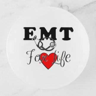 EMT For Life トリンケットトレー