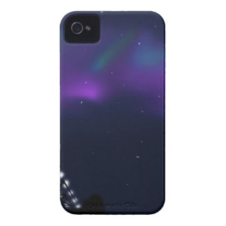 Enパリ Case-Mate iPhone 4 ケース