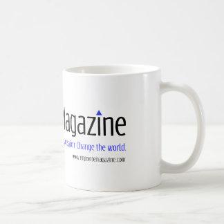 En Pointeのマグ コーヒーマグカップ