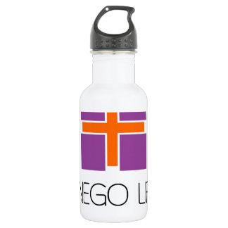 enegolife logo.jpeg ウォーターボトル