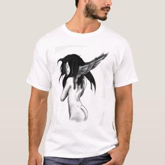 engelの女性 tシャツ