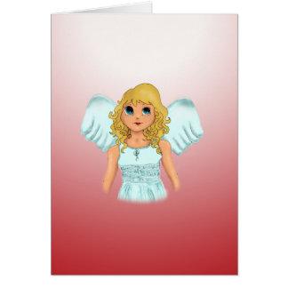 Engel カード