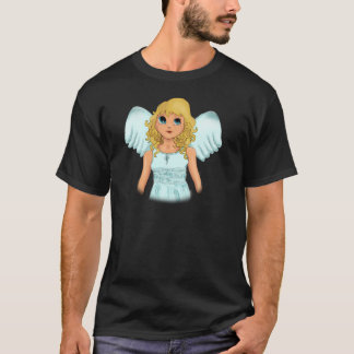 Engel Tシャツ