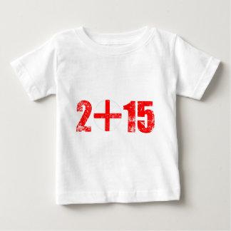 england_2015.png ベビーTシャツ