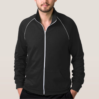 Ensōの禅のジャケット ジャケット