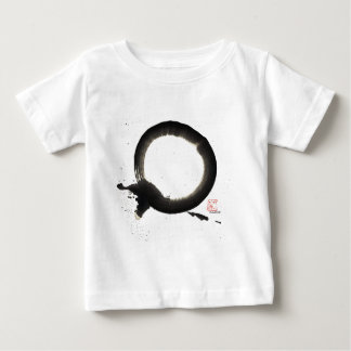Ensoの連合 ベビーTシャツ