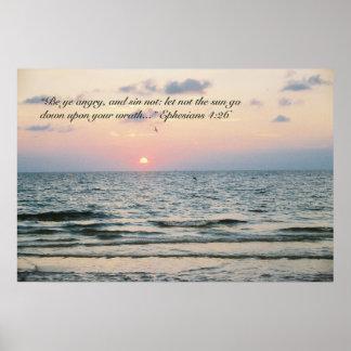 Ephesians 4 ポスター