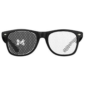 Epicmanexのサングラス サングラス