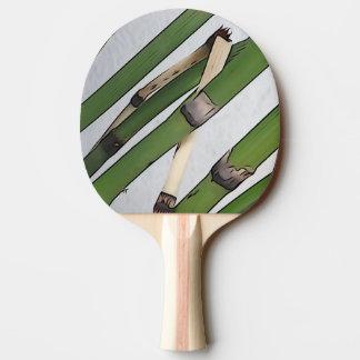Equisetumの卓球ラケット 卓球ラケット