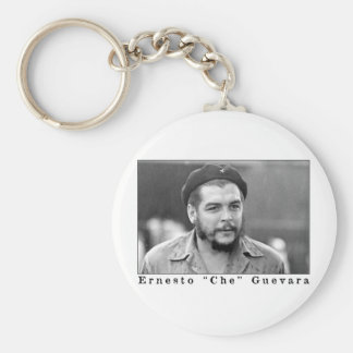 Ernesto Che Guevara キーホルダー