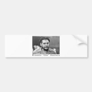 Ernesto Che Guevara バンパーステッカー