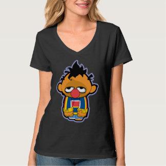 Ernieのゾンビ Tシャツ