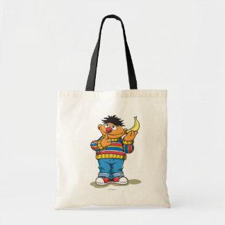 Ernieのバナナ トートバッグ
