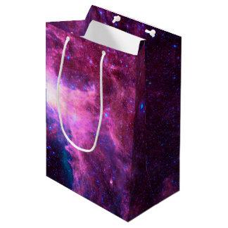 Eta Carinae ミディアムペーパーバッグ