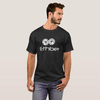 Ethbetトークン Tシャツ