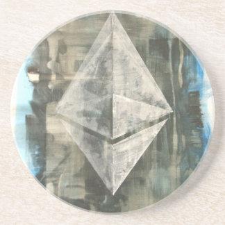Ethereum コースター