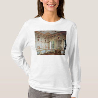 Etruscan部屋 Tシャツ
