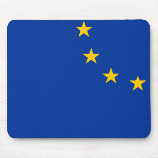 EUはマウスパッドで印を付けます マウスパッド