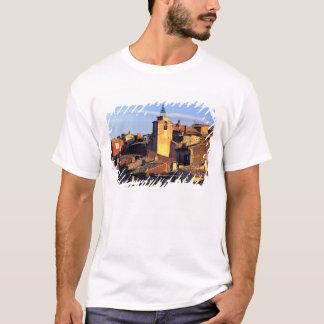 EU、フランス、プロバンス、ボークリューズ、ルーシヨン。 3 Tシャツ
