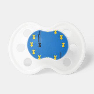 eu_flag_bombs おしゃぶり