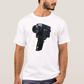 Eumig Tシャツ