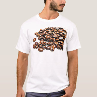 Europe Art Brand World Top Best Photo Anisia art Tシャツ
