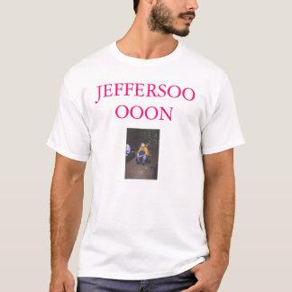 Exculsive週7のYawgoogのワイシャツ Tシャツ