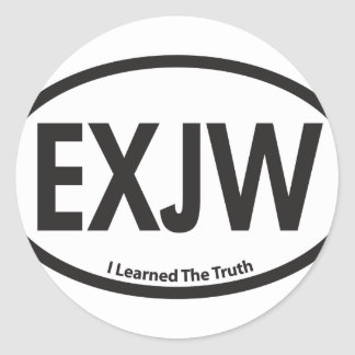 ExJW03.png ラウンドシール