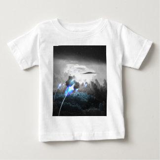 Exogenesis ベビーTシャツ