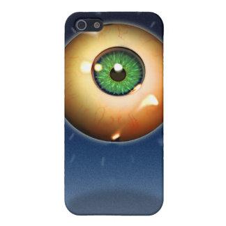 eyePhone iPhone 5 Case