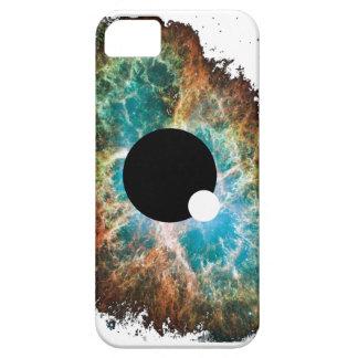 Eyephone iPhone 5 Cover
