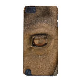 Eyepodのtouchカバー iPod Touch 5G ケース