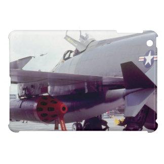 F-100ベトナム1-C iPad MINIケース