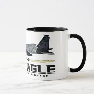 F-15ワシ マグカップ