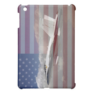 F-18スズメバチ iPad MINIケース
