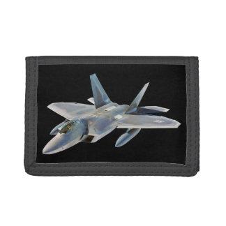 F-22猛禽の戦闘機のカスタムな背景色