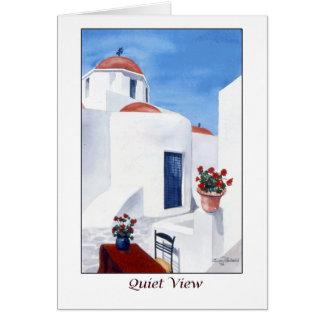 f_quietview カード