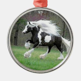 Fabluous Horse.jpg メタルオーナメント