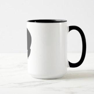 Facepalmのミーム マグカップ