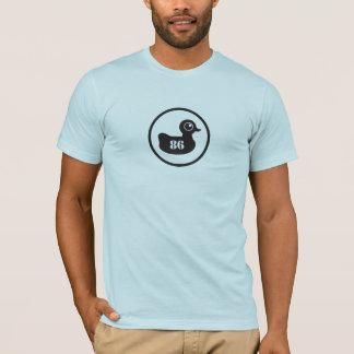 Fadiハナ Tシャツ