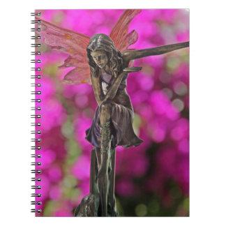 Fairies_0016 5x7.jpg ノートブック