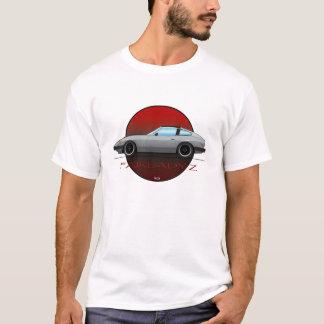 Fairlady 280zx tシャツ