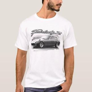 Fairlady Z Tシャツ