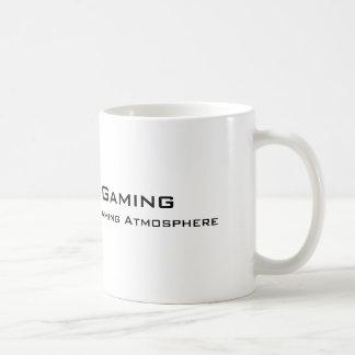 Fairlessの賭博-マグ コーヒーマグカップ