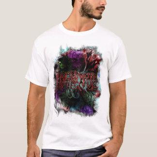 Fairmountの道のTシャツ Tシャツ