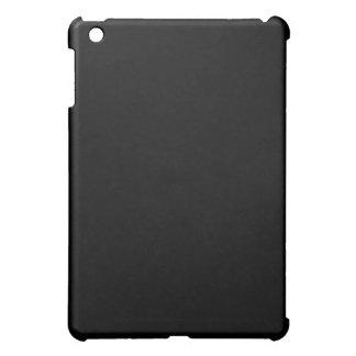 FALLLINGのアヒルのiPAD iPad Miniケース